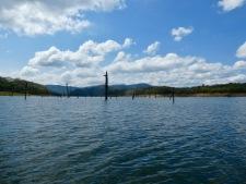 Lake Periyar