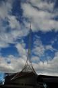 Melbourne Arts Centre