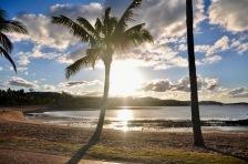 Airlee beach