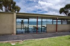Hotel Onkel, Lake Titicaca