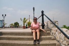 444 step summit